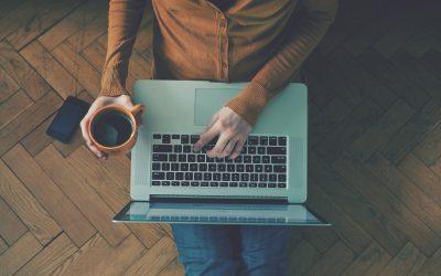 Kako izbrati tablični računalnik?