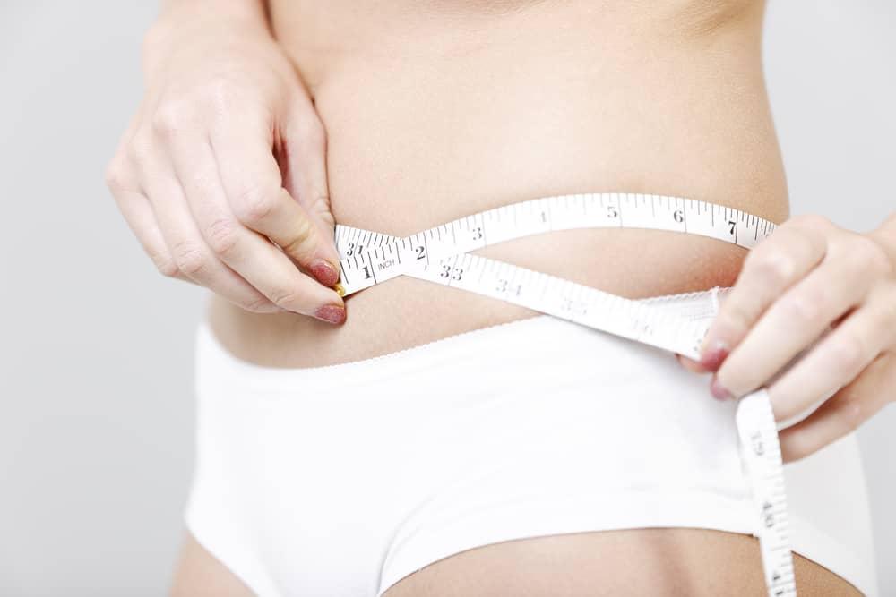 Kako shujšati?