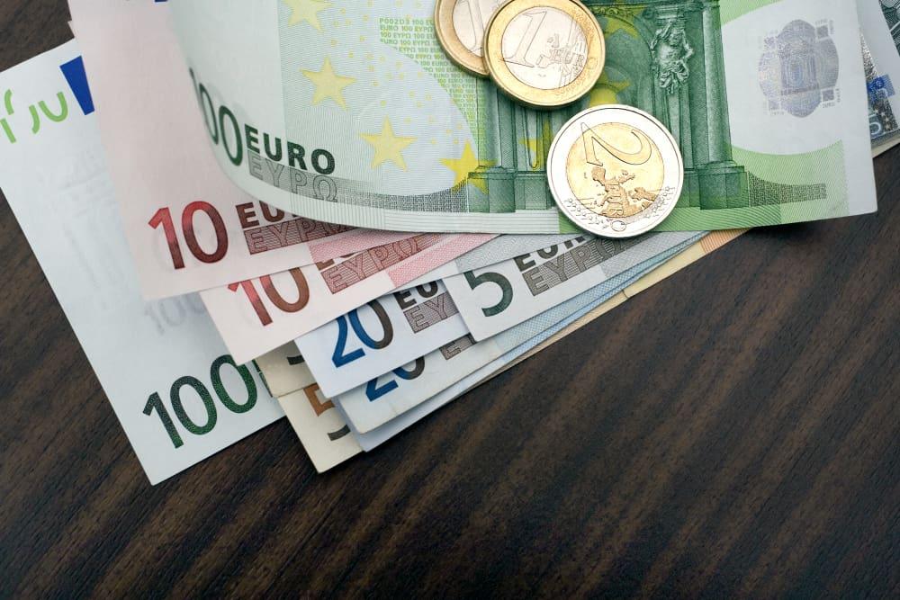 Kako zmanjšati stroške