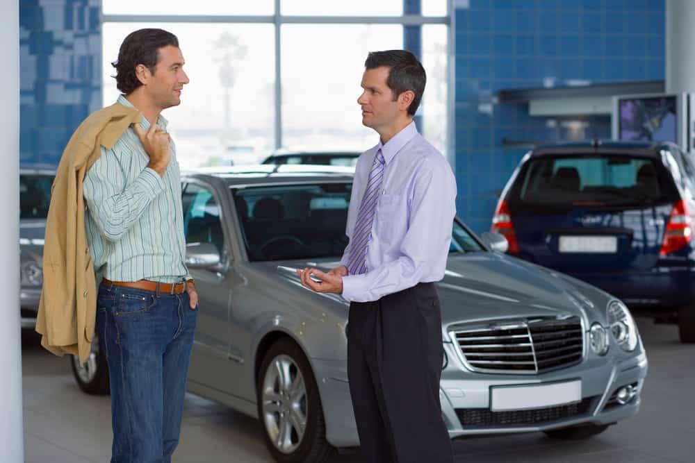Se avto splača ali ne