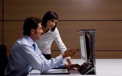 Je računalnik pametnejši od človeka?